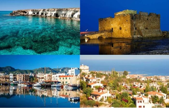 Chipre.jpg
