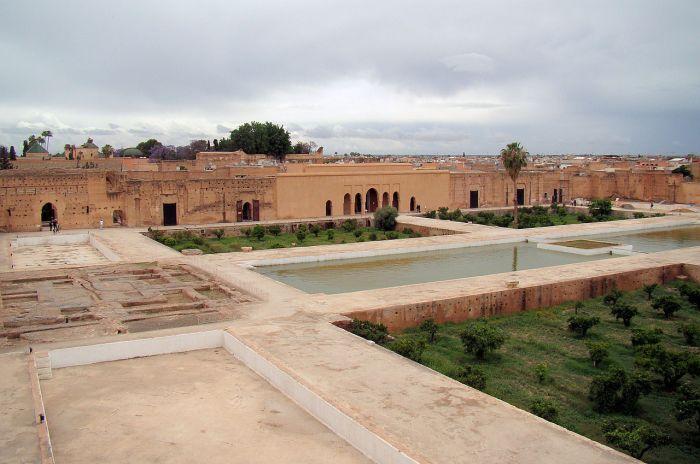 1280px-El_Badi_Palace_from_Wall_2011.jpg